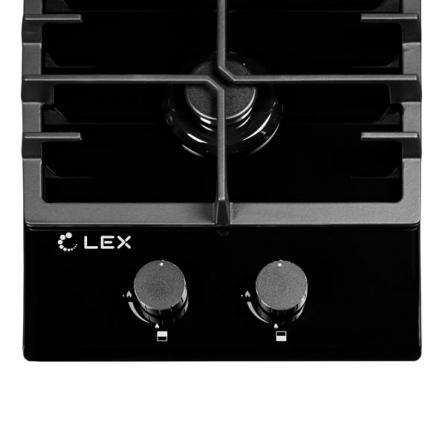 LEX GVG 321 BL